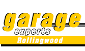Garage Door Repair Rollingwood